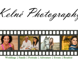 Kelné Photographers Bloemfontein