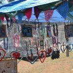 Westdene Craft Market - Wall Hangings