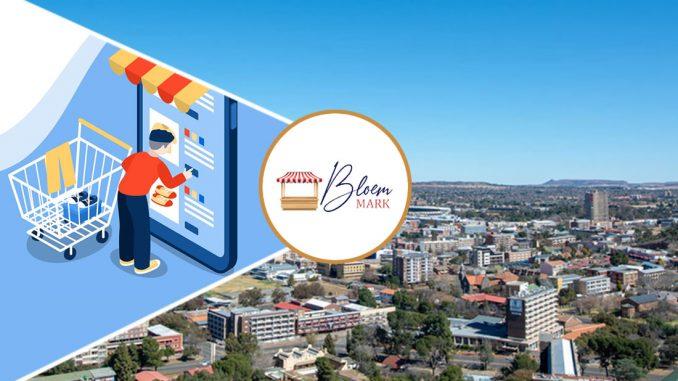 BloemMark Buyers & Sellers online in Bloemfontein